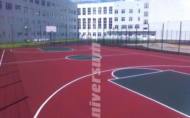 Стадион г. Челябинск