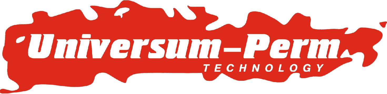 UNIVERSUM-Perm