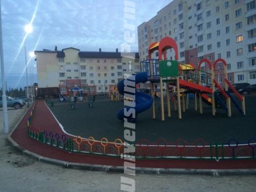 image-03-09-15-10 52-6 640x480