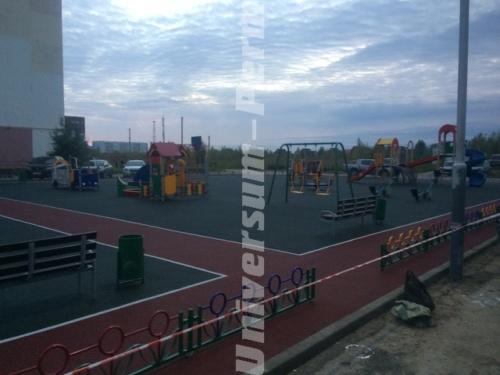 image-03-09-15-10 52-8 640x480